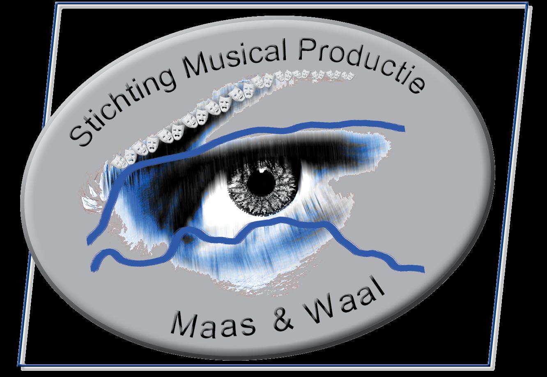 Musical Maas en Waal